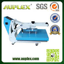Cheap Sublimation T-shirt Heat Stamping Machine