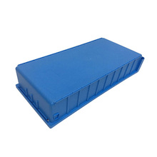 plastic storage trays plastic storage bins
