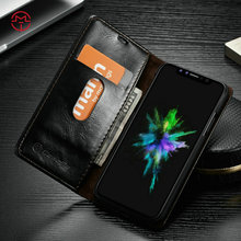 CaseMe Promotional products mobile phone accessories phone case for iPhone X wallet
