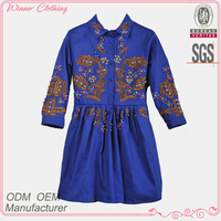 New ladeis' fahison elegant long sleeves beading nice graceful high quality long sleeve ankle length dresses