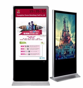 stand china hd hot xxx photos led display screen