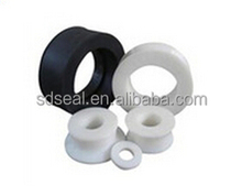 cable hole grommet high temperature grommet rubber sleeve