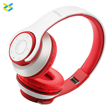 Hands free earphone wireless bluetooth headphone, sports stereo bluetooth headset