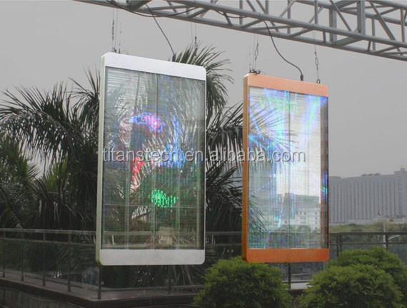 New technology P4 led video wall,outdoor led billboard,led billboards for sale