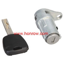 Peugeot universal car digital door locks