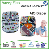 cloth diaper nappy