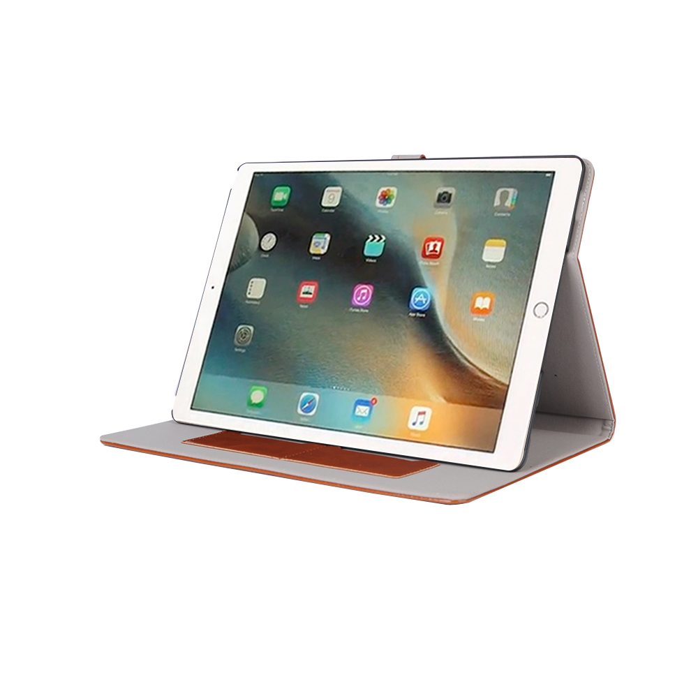 BRG New Arrive Cheap Price For Ipad Pro 9.7 Case