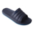 Casual outdoor slippers, slide sandals