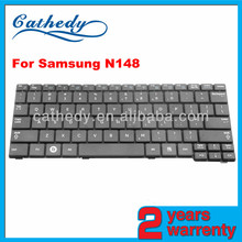 For Samsung N148 Laptop Keyboard