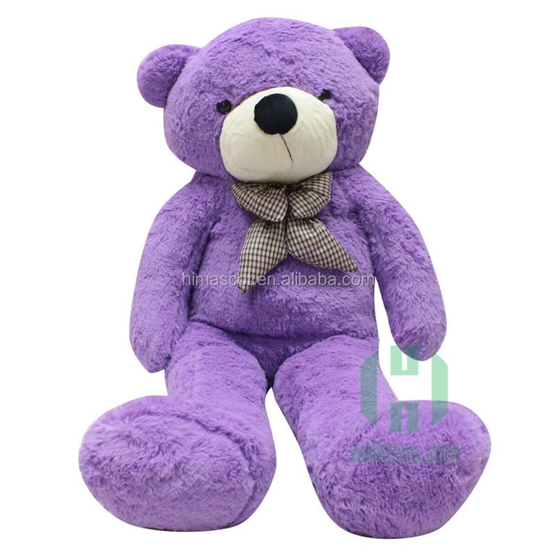 wholesale stuffed teddy bears online buy best stuffed teddy bears from china wholesalers. Black Bedroom Furniture Sets. Home Design Ideas