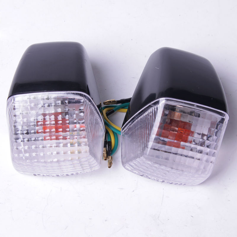 Motorcycle Turn Light for VFR400 RVF400 CBR250 MC22