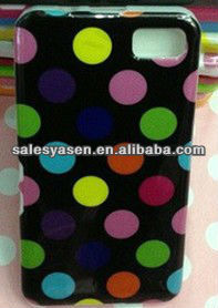 For blackberry z10 silicone case