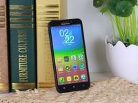 alibaba china 5.5inch Android 4.4 Lenovo A916 cdma 4G Octa core 1gb ram cell phone