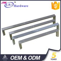 Oem Factory Hardware Kitchen Stainless Steel
