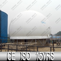 Ce & ISO Certification Container Prefabricated House, Biomass Power Plant For Biomass Energy