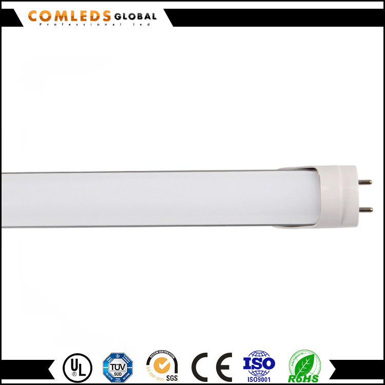 bulb 40w t8 tube 600mm smd led downlight 2835