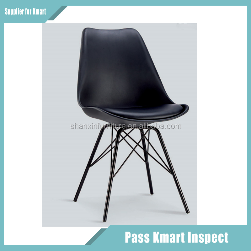 plastic chair without back wholesale price used furniture
