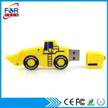 Gadgets Promotion!!! PVC Sale Usb Gadget Hot Usb Stick USB Pendrive 16gb