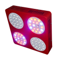 China manufacturer king 1200w led grow light with best quality and low price