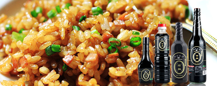 250ml Chinese supplier high quality premium light soy sauce