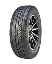 china cheap wholesale car tires comforser tyres 235/75r15 for sale