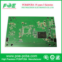 Electronics Manufacturing PCBA Made service
