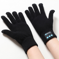 Best Touchscreen Handschuhe Telephoning Gloves True