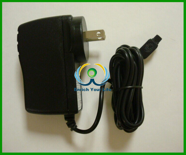 8.4V 1000mA 1A For Verifone Nurit 8000 wall Charger Pos machine Power Supply Pack Adapter