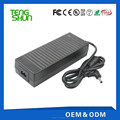 ce ul saa kc certificate 12v 10a desktop power adapter/ power supply 12v 10a