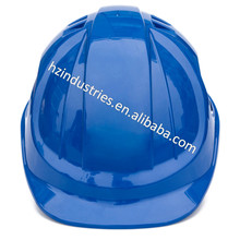 Manufacturer full brim safety helmet
