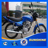 2015 New Cheap 125cc Street Bike for Sale