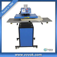 Digital T-shirt Printing Machine Photo Price