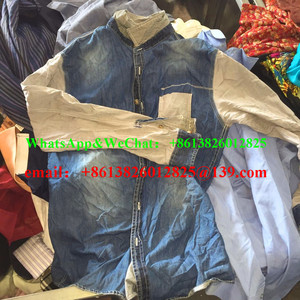 Japan supplier used branded clothes cheap japan used clothing