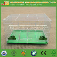 bird trap cage with different colors( best quality)