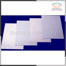 High quality Insulation Mica Sheet