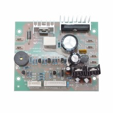 Smart Electronics Custom-made Multilayer OEM/ODM PCB/PCBA Air Purifier PBCA Control Board