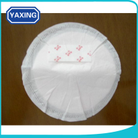 free sample nursing pad mom use disposable breast feeding pad 2016 wholesale product