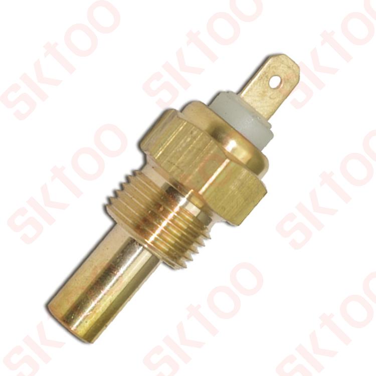 62110788115, 171 919 523 ,6U0 919 501 A ,Send unit coolant temperature sensor for vw/bmw