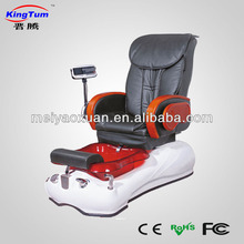 MYX-1031 top sale spa chair with mp3