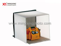 photography 40*40*40cm Portable light tent