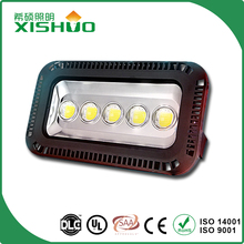 Outdoor Waterproof LED FLOOD LIGHT 300w BEST Prices