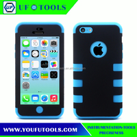 Mobile phone case for apple iphone 5C,for iphone 5c case