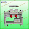 Automatic embroidery machine/Automatic computer embroidery machine price