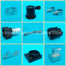 mold parts high quality custom machined parts