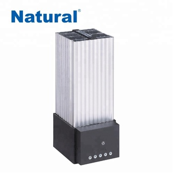 HGL046 PTC industrial 150W-400W electric heater with CE