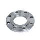 jis 20k cl 150 rf asme socket welding flanges