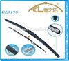 Windshield Wiper Blade For Genuine Front Window, Car Accessories 2016