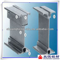 High Quality Structural Support Beams For Construction