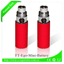 2016 Best selling products mini ego-t battery e cigarette bulk ego-t battery purchase