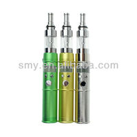 New Products for 2013 Innovative Vaporizer K201 no leaking Electronic Cigarette and electronic cigarette wholesale